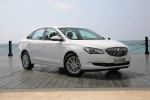 Auto-sales-statistics-China-Buick_Excelle_GT-sedan