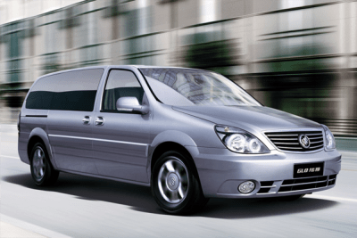 Auto-sales-statistics-China-Buick_GL8_Firstland-MPV
