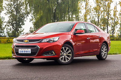 Auto-sales-statistics-China-Chevrolet_Malibu-2016-sedan