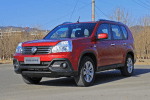 Auto-sales-statistics-China-Dongfeng_Fengdu_MX6-SUV