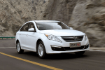 Auto-sales-statistics-China-Dongfeng_Joyear_S50-sedan