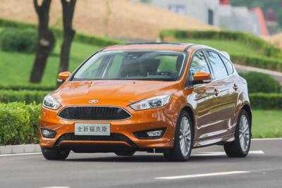 Auto-sales-statistics-China-Ford_Focus-hatchback