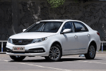 Auto-sales-statistics-China-Geely_Vision-sedan