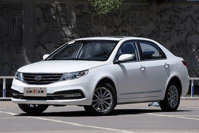 Auto-sales-statistics-China-Geely_Vision-sedan