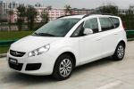 Auto-sales-statistics-China-JAC_J6_Heyue_RS-MPV