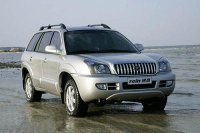 Auto-sales-statistics-China-JAC_S1_Rein-SUV