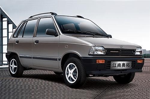 Auto-sales-statistics-China-Jiangnan_TT_Alto-minicar