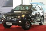 Auto-sales-statistics-China-Jinbei_S50-SUV