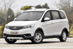 Auto-sales-statistics-China-Karry_K50-MPV