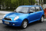 Auto-sales-statistics-China-Lifan_320-hatchback