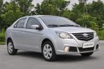 Auto-sales-statistics-China-Lifan_530-sedan