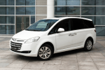 Auto-sales-statistics-China-Luxgen_M7_MPV