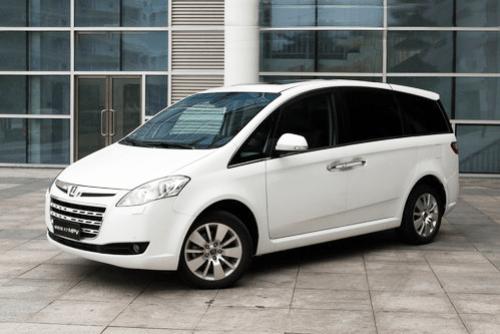 Auto-sales-statistics-China-Luxgen_M7-MPV