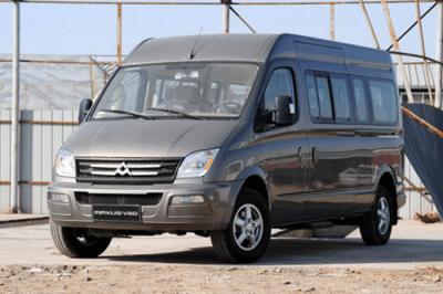 Auto-sales-statistics-China-Maxus_V80-minibus