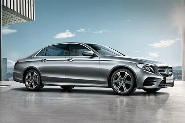 Auto-sales-statistics-China-Mercedes_Benz_E_Class_L-sedan-2016