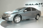 Auto-sales-statistics-China-Mitsubishi_Galant-sedan