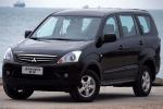 Auto-sales-statistics-China-Mitsubishi_Zinger-SUV
