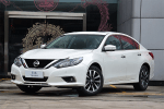 Auto-sales-statistics-China-Nissan_Teana-2016-sedan