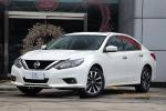 Auto-sales-statistics-China-Nissan_Teana-2016-sedan