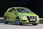 Auto-sales-statistics-China-Nissan_Tiida