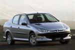 Auto-sales-statistics-China-Peugeot_206-sedan