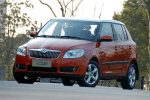 Auto-sales-statistics-China-Skoda_Fabia-hatchback