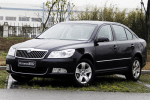 Auto-sales-statistics-China-Skoda_Octavia-sedan