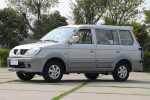 Auto-sales-statistics-China-Soueast_Freeca-SUV