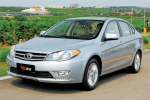 Auto-sales-statistics-China-Soueast_V5_Lingzhi-sedan