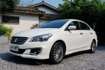 Auto-sales-statistics-China-Suzuki_Alivio-sedan