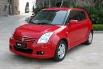 Auto-sales-statistics-China-Suzuki_Swift-hatchback