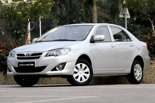 Auto-sales-statistics-China-Toyota_Corolla_EX-sedan