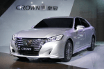 Auto-sales-statistics-China-Toyota_Crown-sedan