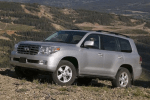 Auto-sales-statistics-China-Toyota_LandCruiser-SUV