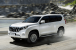 Auto-sales-statistics-China-Toyota_Prado-SUV