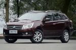 Auto-sales-statistics-China-Venucia_T70-SUV