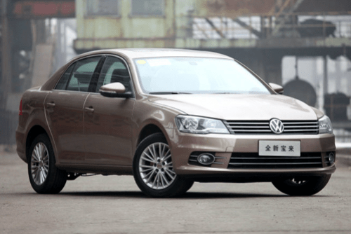 Auto-sales-statistics-China-Volkswagen_Bora-sedan