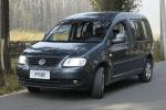 Auto-sales-statistics-China-Volkswagen_Caddy-MPV