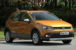 Auto-sales-statistics-China-Volkswagen_CrossPolo-hatchback
