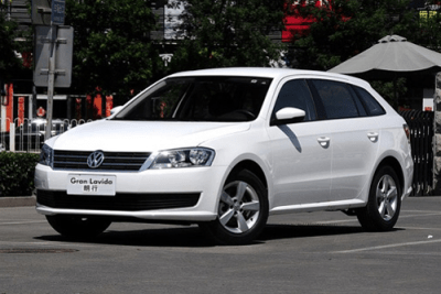 Auto-sales-statistics-China-Volkswagen_Gran_Lavida-hatchback