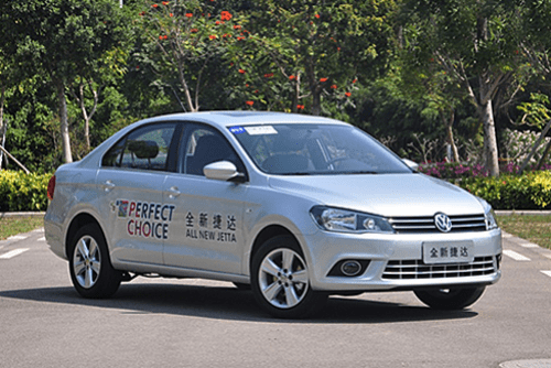 Auto-sales-statistics-China-Volkswagen_Jetta-sedan