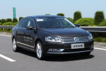 Auto-sales-statistics-China-Volkswagen_Magotan-sedan