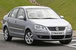 Auto-sales-statistics-China-Volkswagen_Polo-sedan