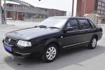 Auto-sales-statistics-China-Volkswagen_Santana_Vista-sedan