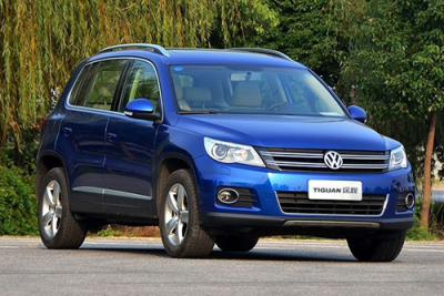 Auto-sales-statistics-China-Volkswagen_Tiguan-SUV