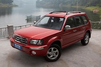 Auto-sales-statistics-China-Yema_F99-SUV