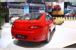 Auto-sales-statistics-China-Youngman_Lotus-Lianhua_L5_Sportback
