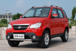 Auto-sales-statistics-China-Zotye_5008_Nomad_II-SUV