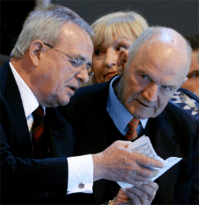 Ferdinand_Piech-Volkswagen-board-photo_credit-Reuters