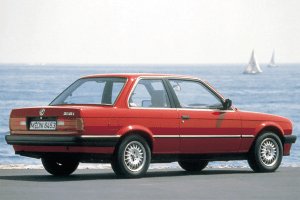 France-car_sales-1985-2014-BMW_3_series-E30